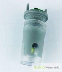 ADWA AD11P pH elektróda