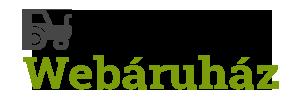 Gazda Webáruház - Ha a több termés a célod