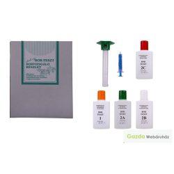 Borászati mérőműszerek gazdálkodóknak - Mezőgazdasági Mérőműszerek ... b624a2738b
