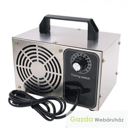 24 g / h ózon generátor- légtisztító