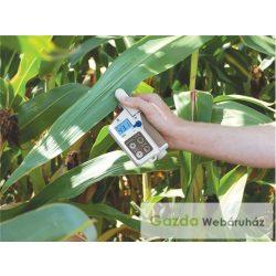 SPAD 502 Plus Klorofill mérő