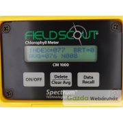 FieldScout CM 1000 Klorofill mérő