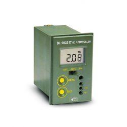 BL 983317-1 Vezetőképesség (EC) mérő mini kontroller