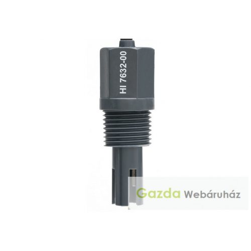 HI7632-00 EC szonda BL minikontrollerhez