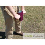 FieldScout SC 900 talajtömörség mérő