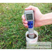 Kertészeti EC/TDS-mérő AD-32