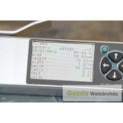 CI-203 Kézi lézeres levél területmérő