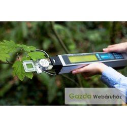 CI-340 Kézi fotoszintézis rendszer