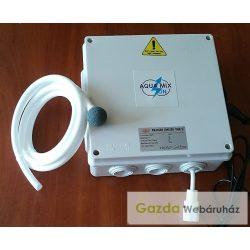 Ózongenerátor 1000 mg/l  konyhára, lakásba