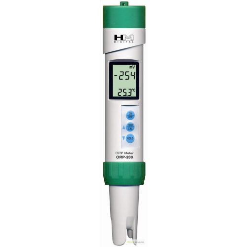 ORP-200 ORP mérő