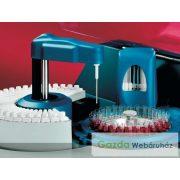 Hyperlab Basic  automata bor analizáló