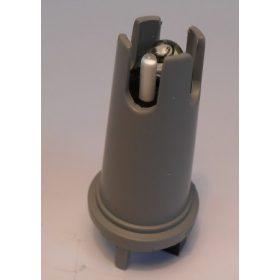 Kisegítő eszközök műszerekhez és mérésekhez