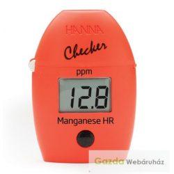 Mangán kézi fotométer HI709HI709