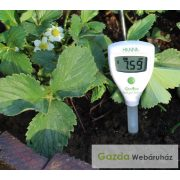 HI 981030 GroLine talaj  pH teszter