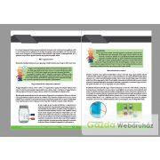 Pénztermelő növénytermesztés - kézikönyv gazdáknak