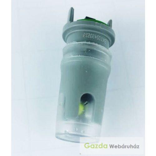 Szeretnél egy tartalék elektródát a pH mérődhöz? Kattints a zöld gombra ha igen.