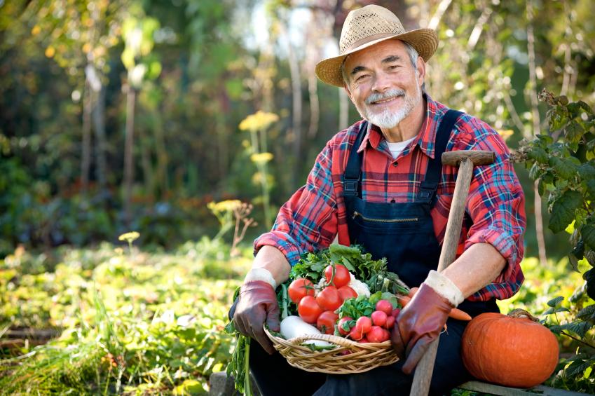Minden gazdálkodáshoz szükséges eszköz egy helyen!